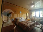 Vente Maison 132m² Avion (62210) - Photo 5