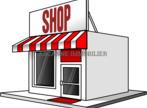 Vente Local commercial 2 pièces 81m² Saint-Pierre-d'Albigny (73250) - Photo 1
