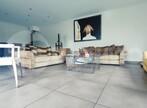 Vente Maison 7 pièces 140m² Saint-Laurent-Blangy (62223) - Photo 1