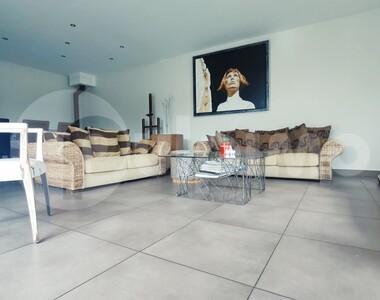 Vente Maison 7 pièces 140m² Saint-Laurent-Blangy (62223) - photo