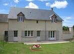 Location Maison 6 pièces 168m² Faverolles (28210) - Photo 1