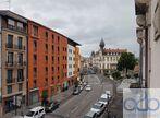 Vente Appartement 2 pièces 55m² Le Puy-en-Velay (43000) - Photo 7
