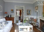 Sale House 11 rooms 270m² GIERES - Photo 6