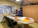 Renting Industrial premises 640m² Agen (47000) - Photo 7