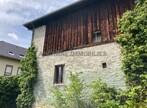 Sale House 450m² Saint-Pierre-d'Albigny (73250) - Photo 3