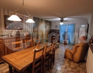 Vente Maison 5 pièces 85m² Méricourt (62680) - photo