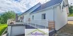 Vente Maison 7 pièces 162m² Novalaise (73470) - Photo 1