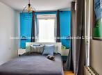 Vente Appartement 4 pièces 98m² Albertville (73200) - Photo 3