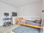 Vente Maison 6 pièces 140m² Albertville (73200) - Photo 5