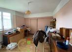 Vente Maison 8 pièces 125m² Beaurainville (62990) - Photo 7