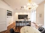 Vente Appartement 6 pièces 210m² Grenoble (38000) - Photo 2