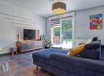 Vente Maison 4 pièces 94m² Charnoz-sur-Ain (01800) - Photo 5