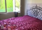 Vente Maison 5 pièces 135m² Villars (42390) - Photo 3