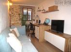 Vente Maison 5 pièces 95m² Saint-Jeoire (74490) - Photo 3