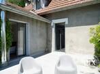 Vente Maison 10 pièces 218m² La Tronche (38700) - Photo 19