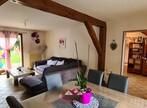 Sale House 5 rooms 150m² Cherisy (28500) - Photo 2