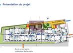 Vente Appartement 4 pièces 86m² Thonon-les-Bains (74200) - Photo 6