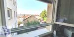 Vente Appartement 3 pièces 68m² Angoulême (16000) - Photo 5