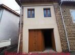 Vente Maison 2 pièces 60m² Lens-Lestang (26210) - Photo 1