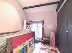 Vente Appartement 5 pièces 102m² Asnières-sur-Seine (92600) - Photo 10