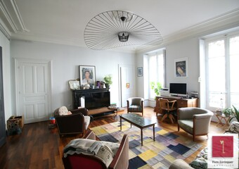 Sale Apartment 7 rooms 192m² Grenoble (38000) - Photo 1