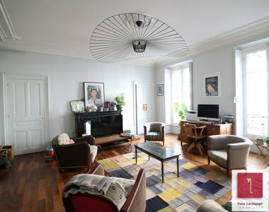 Vente Appartement 7 pièces 192m² Grenoble (38000) - photo