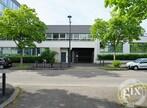 Vente Bureaux 438m² Grenoble (38100) - Photo 13