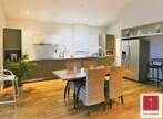 Sale Apartment 5 rooms 156m² Grenoble (38000) - Photo 1