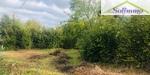 Vente Maison 6 pièces 200m² Les Abrets (38490) - Photo 5