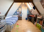 Vente Maison 8 pièces 177m² Wailly-Beaucamp - Photo 12