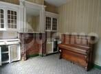 Vente Maison 5 pièces 125m² Merville (59660) - Photo 2