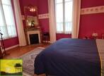 Vente Maison 10 pièces 160m² La Tremblade (17390) - Photo 13