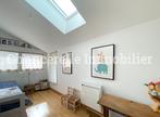 Vente Maison 4 pièces 93m² Anglet (64600) - Photo 29