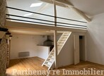 Vente Maison 2 pièces 83m² Parthenay (79200) - Photo 2