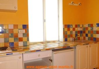 Vente Appartement 2 pièces 37m² Montélimar (26200) - photo