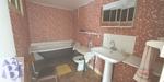Sale House 5 rooms 100m² Saint Laurent de Ceris - Photo 21