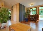 Vente Maison 4 pièces 119m² Saint-Christophe-sur-Guiers (38380) - Photo 14