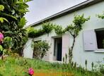 Vente Maison 4 pièces 79m² Montélimar (26200) - Photo 1