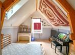 Sale House 140m² Mens (38710) - Photo 11