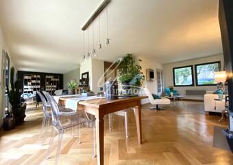 Vente Maison 6 pièces 150m² Sailly-sur-la-Lys (62840) - Photo 1