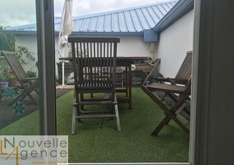 Vente Appartement 3 pièces 67m² STE CLOTILDE - Photo 1
