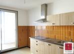 Sale Apartment 3 rooms 69m² Seyssins (38180) - Photo 9