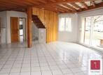 Sale House 5 rooms 130m² Saint-Égrève (38120) - Photo 2