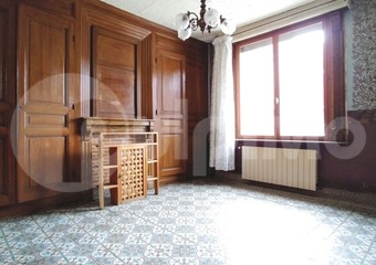 Vente Maison 8 pièces 90m² Douvrin (62138) - Photo 1