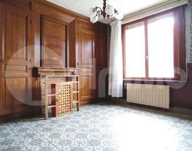 Vente Maison 8 pièces 90m² Douvrin (62138) - photo