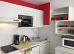 Location Appartement 25m² Le Touquet-Paris-Plage (62520) - Photo 4