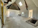 Vente Maison 215m² Bailleul (59270) - Photo 2