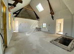 Vente Maison 215m² Bailleul (59270) - Photo 4