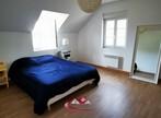 Location Maison 6 pièces 168m² Faverolles (28210) - Photo 6