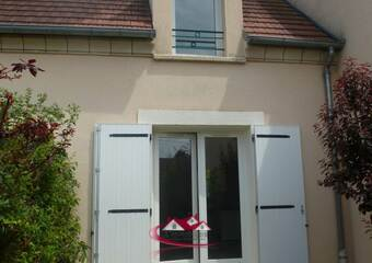 Renting House 2 rooms 39m² Garancières (78890) - Photo 1